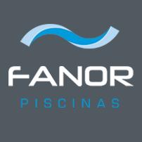 Fanor-TODO PARA LA PISCINA PÚBLICA Y PRIVADA